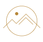 Logo Casa Li Gold