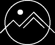 Logo Casa Li